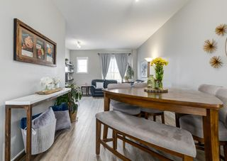 Photo 22: 39 300 Marina Drive: Chestermere Row/Townhouse for sale : MLS®# A1097660