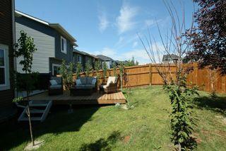 Photo 33: 20 Sunrise View: Cochrane Detached for sale : MLS®# A1019630