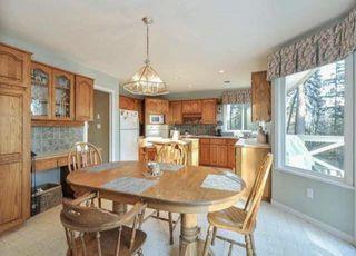 Photo 17: 26950 100 Avenue in Maple Ridge: Thornhill MR House for sale : MLS®# R2526301