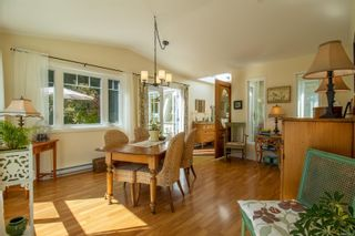 Photo 11: 4205 Armadale Rd in : GI Pender Island House for sale (Gulf Islands)  : MLS®# 885451