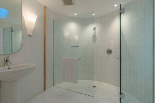 Photo 45: LA JOLLA Condo for sale : 2 bedrooms : 1205 Coast Blvd. A