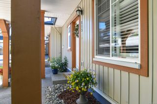 Photo 33: 213 930 Braidwood Rd in : CV Courtenay City Row/Townhouse for sale (Comox Valley)  : MLS®# 878320