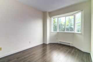 Photo 16: 55 15450 101A AVENUE in Surrey: Guildford Townhouse for sale (North Surrey)  : MLS®# R2483481