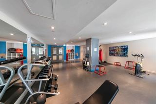 """Photo 23: 612 1661 QUEBEC Street in Vancouver: Mount Pleasant VE Condo for sale in """"Voda At The Creek"""" (Vancouver East)  : MLS®# R2612453"""