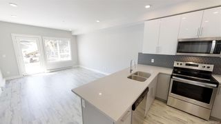 Photo 13: 401 280 Island Hwy in : VR View Royal Condo for sale (View Royal)  : MLS®# 867234