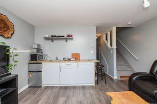 Photo 9: B 223 Mitchell Pl in Courtenay: CV Courtenay City Half Duplex for sale (Comox Valley)  : MLS®# 882875