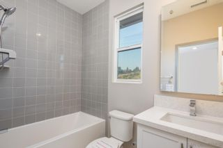 Photo 25: MISSION VALLEY Townhouse for sale : 4 bedrooms : 2725 Via Alta Place in San Diego