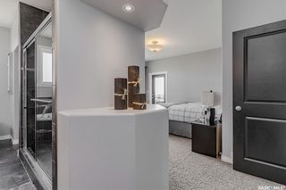 Photo 24: Richards Acreage in St. Denis: Residential for sale : MLS®# SK871867