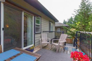 Photo 22: 2083 Longspur Dr in VICTORIA: La Bear Mountain House for sale (Langford)  : MLS®# 819774