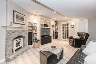 Photo 26: 2304 Sovereign Street in Oakville: Bronte West House (Bungaloft) for sale : MLS®# W5329641