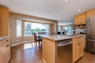 """Photo 7: 2046 MAJESTIC Crescent in Abbotsford: Abbotsford West House for sale in """"Central/Mill Lake Area"""" : MLS®# R2181541"""