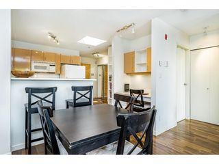 Photo 16: PH423 2680 W 4TH Avenue in Vancouver: Kitsilano Condo for sale (Vancouver West)  : MLS®# R2577515