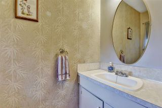 Photo 15: 7963 116A Street in Delta: Scottsdale House for sale (N. Delta)  : MLS®# R2588075