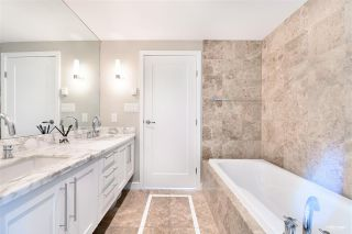 Photo 3: 1204 1616 BAYSHORE DRIVE in Vancouver: Coal Harbour Condo for sale (Vancouver West)