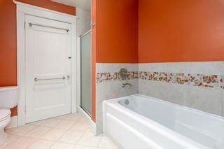 Photo 20: 1651 Chestnut Street in Halifax: 2-Halifax South Residential for sale (Halifax-Dartmouth)  : MLS®# 202119087