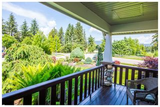 Photo 19: 1890 Southeast 18A Avenue in Salmon Arm: Hillcrest House for sale : MLS®# 10147749