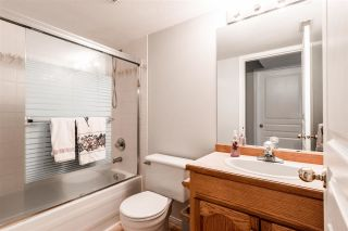 """Photo 19: 1615 MCCHESSNEY Street in Port Coquitlam: Citadel PQ House for sale in """"Shaughnessy Woods"""" : MLS®# R2555494"""