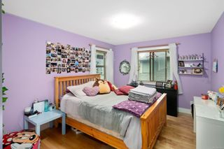Photo 30: 3334 Sewell Rd in : Co Triangle House for sale (Colwood)  : MLS®# 878098