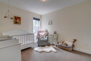 Photo 31: 615 50 Avenue SW in Calgary: Windsor Park Semi Detached for sale : MLS®# A1099934