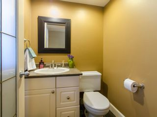 """Photo 10: 1098 PREMIER Street in North Vancouver: Lynnmour Townhouse for sale in """"Lynnmour Village"""" : MLS®# R2031349"""