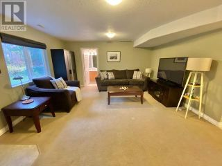 Photo 23: 245 FIEGE ROAD in Quesnel: House for sale : MLS®# R2624947