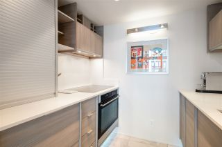 """Photo 14: 902 1238 SEYMOUR Street in Vancouver: Downtown VW Condo for sale in """"SPACE"""" (Vancouver West)  : MLS®# R2571049"""