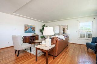 Photo 4: LA MESA House for sale : 3 bedrooms : 7355 Princeton Avenue