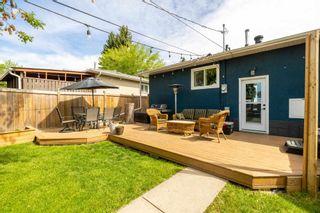 Photo 29: 9628 52 Street in Edmonton: Zone 18 House for sale : MLS®# E4247639