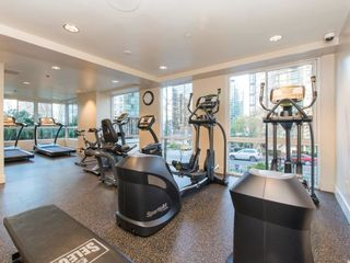 "Photo 6: 801 717 JERVIS Street in Vancouver: West End VW Condo for sale in ""EMERALD WEST"" (Vancouver West)  : MLS®# R2245195"