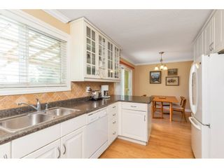 Photo 15: 33270 BROWN Crescent in Mission: Mission BC House for sale : MLS®# R2617562