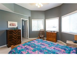 """Photo 10: 14836 57A Avenue in Surrey: Sullivan Station House for sale in """"Panorama Village"""" : MLS®# F1443600"""
