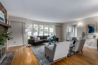 Photo 3: 4938 BEAMISH Court in Burnaby: Forest Glen BS House for sale (Burnaby South)  : MLS®# R2085264