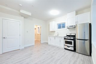 Photo 9: 2158 MANNERING Avenue in Vancouver: Collingwood VE 1/2 Duplex for sale (Vancouver East)  : MLS®# R2309901