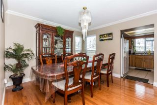 Photo 6: 9692 155B Street in Surrey: Guildford House for sale (North Surrey)  : MLS®# R2137448