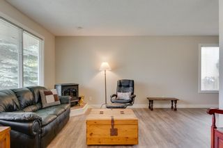 Photo 3: 4835 46 Avenue SW in Calgary: Glamorgan Detached for sale : MLS®# A1028931