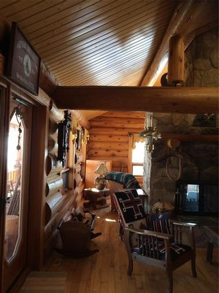Photo 13: 225009A Range Road 251: Rural Wheatland County Detached for sale : MLS®# C4296306