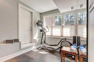 Photo 20: 18 Nanton Avenue in Toronto: Rosedale-Moore Park House (3-Storey) for sale (Toronto C09)  : MLS®# C4564669