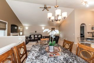 Photo 18: 8919 176 Avenue in Edmonton: Zone 28 House for sale : MLS®# E4249113