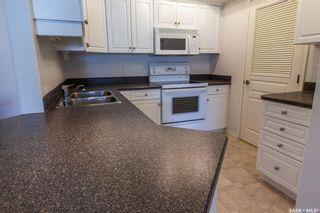 Photo 6: 409 2213 Adelaide Street East in Saskatoon: Nutana S.C. Residential for sale : MLS®# SK766356