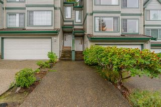 Photo 6: 7 7465 MULBERRY Place in Burnaby: The Crest Townhouse for sale (Burnaby East)  : MLS®# R2616303
