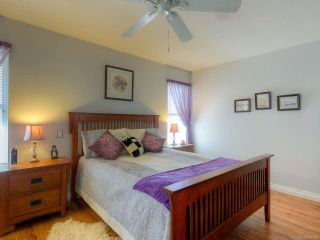 Photo 5: 857 Edgeware Ave in PARKSVILLE: PQ Parksville House for sale (Parksville/Qualicum)  : MLS®# 788969