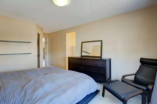 Photo 18: 81 Evansmeade Circle NW in Calgary: Evanston Detached for sale : MLS®# A1089333