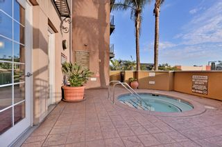 Photo 36: NORTH PARK Condo for sale : 2 bedrooms : 3957 30th Street #514 in San Diego