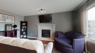 Photo 11: 5811 7 ave SW in Edmonton: House for sale : MLS®# E4238747