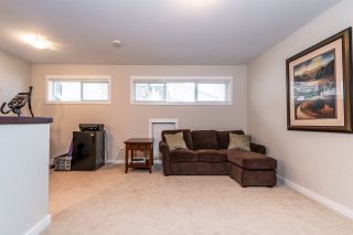 "Photo 22: 33 1204 MAIN Street in Squamish: Downtown SQ Townhouse for sale in ""Aqua Townhome"" : MLS®# R2523986"