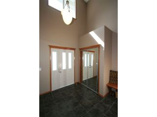 Photo 2: 107 CRESTMONT Drive SW in : Crestmont Residential Detached Single Family for sale (Calgary)  : MLS®# C3471222