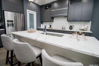 Photo 3: 103 Rochelle Bay in Saskatoon: Rosewood Residential for sale : MLS®# SK872101