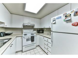 "Photo 11: 505 10082 148 Street in Surrey: Guildford Condo for sale in ""THE STANLEY"" (North Surrey)  : MLS®# R2015266"