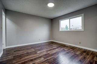 Photo 14: 1274 Chancellor Drive in Winnipeg: Waverley Heights Residential for sale (1L)  : MLS®# 202113792
