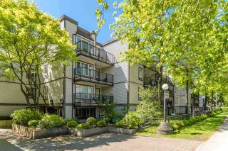 """Photo 2: 311 1040 E BROADWAY in Vancouver: Mount Pleasant VE Condo for sale in """"Mariner Mews"""" (Vancouver East)  : MLS®# R2504860"""